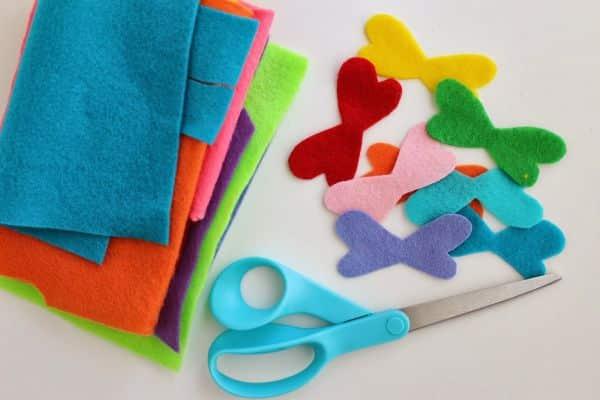 (Foto: raisinguprubies.blogspot.co.uk)