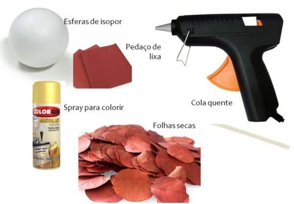 (Foto: mundodecorado.blog.br)