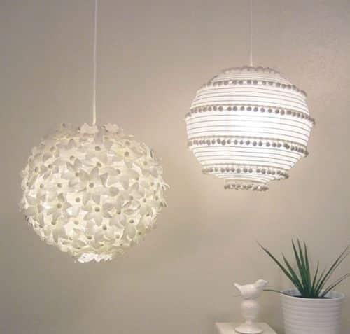 Read more about the article Como Fazer Lanternas de Papel Decoradas