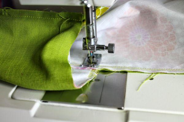 (Foto: theinspiredwren.blogspot.com.br)