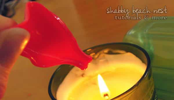 (Foto: shabbybeachnest.com)