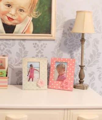 Read more about the article Como Personalizar Porta-Retrato de MDF