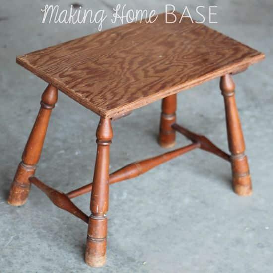 (Foto: makinghomebase.com)