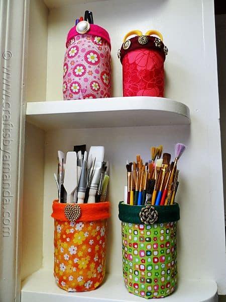 (Foto: craftsbyamanda.com)