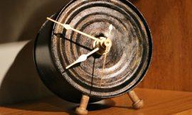 Como Fazer Artesanato com Lata de Atum Vazia