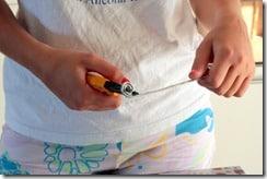 (Foto: rosijofarecon.blogspot.com.br)