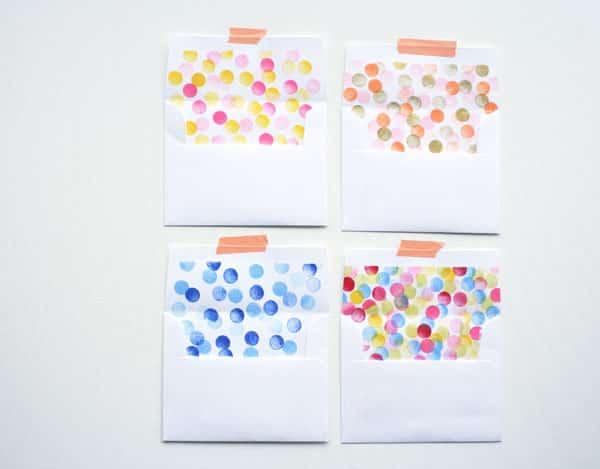 You are currently viewing Como Fazer Envelopes Carimbados