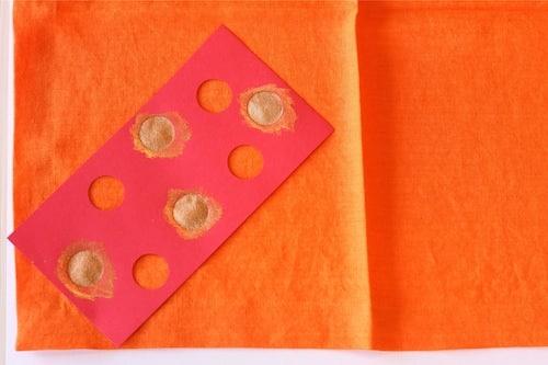 (Foto: designmom.com)