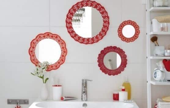 Read more about the article Como Fazer Artesanato Simples para Banheiro
