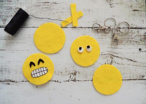 (Foto: crafternooncabaretclub.com)