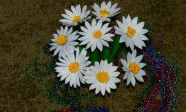 Flores com Material Reciclado: 20 Ideias