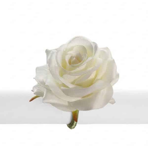 Argola de Guardanapo floral