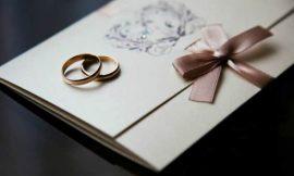 Como Fazer Convite: Aniversário, Casamento, Fotos, Modelos