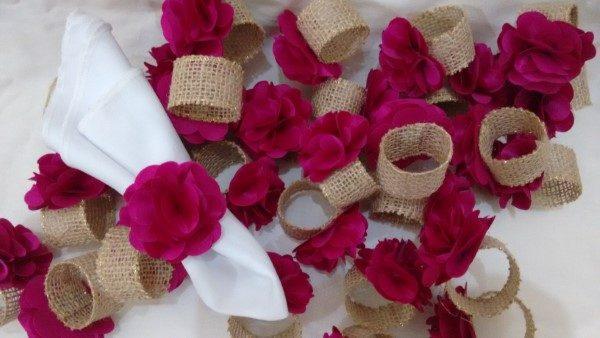 porta-guardanapo-tecido-casamento-rosa