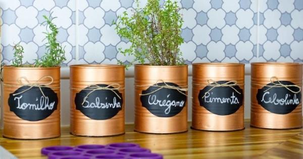 decoracao-lata-cozinha