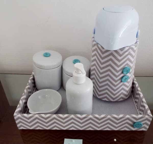 kit-porcelana-cinza-kit-higiene