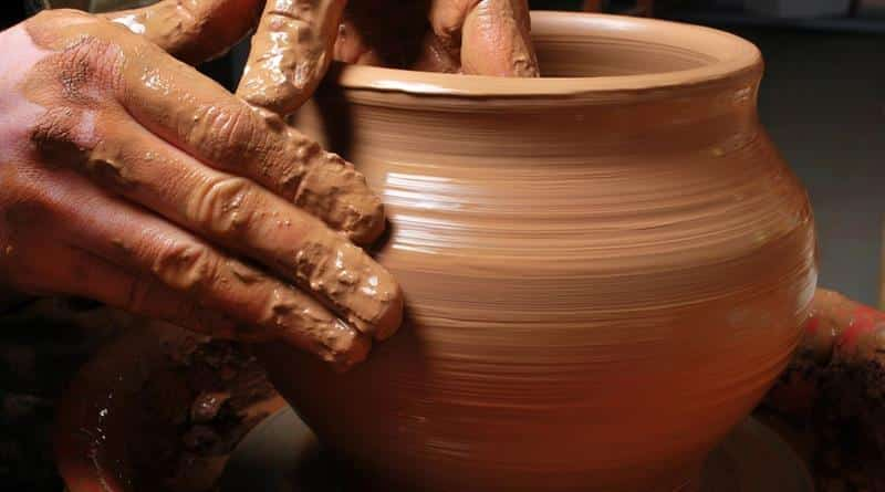 You are currently viewing O que é artesanato? Descubra os tipos, importância, o que fazer para ganhar dinheiro
