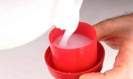 Como fazer sabão líquido caseiro perfumado