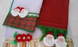 Artesanato de Natal: Como fazer, Ideias para vender