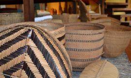 Artesanato Indígena: resumo, como fazer, fotos