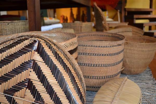 Read more about the article Artesanato Indígena: resumo, como fazer, fotos