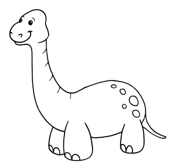 bebe dinossauro