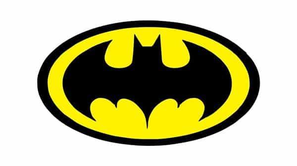 You are currently viewing Molde de Morcego para Imprimir e Recortar