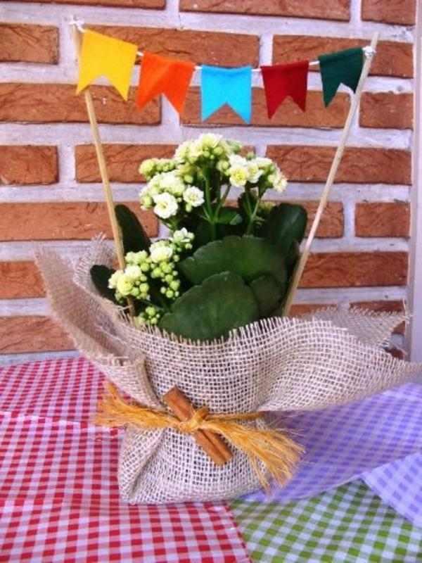 lembrancinha de festa junina para aniversario