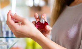 Como Fazer Perfume Caseiro Passo a Passo