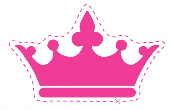 desenhos de coroas