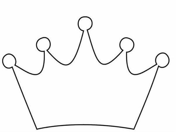imagens de coroinhas de principe