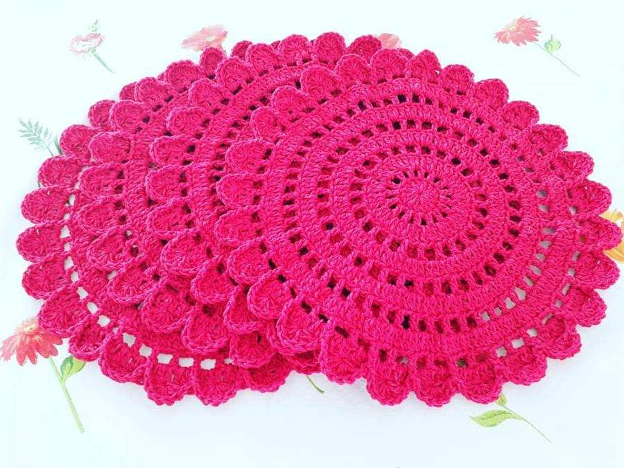 jogo rosa pink
