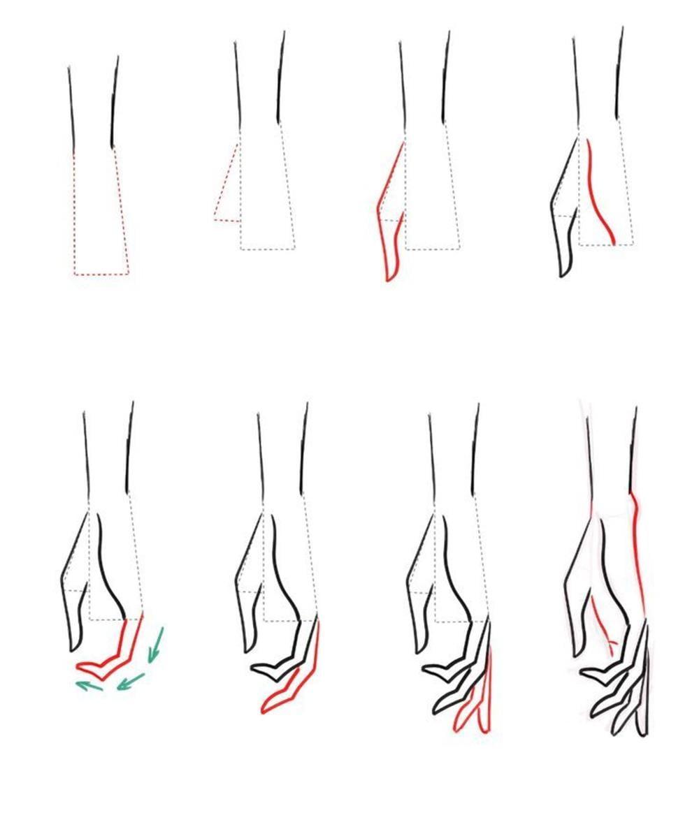 como desenhar melhor de graça