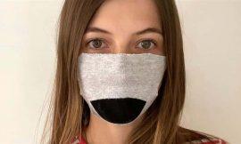 Como fazer máscara com meia: guia completo