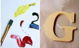 Tinta para MDF: Qual tinta usar para cada trabalho?