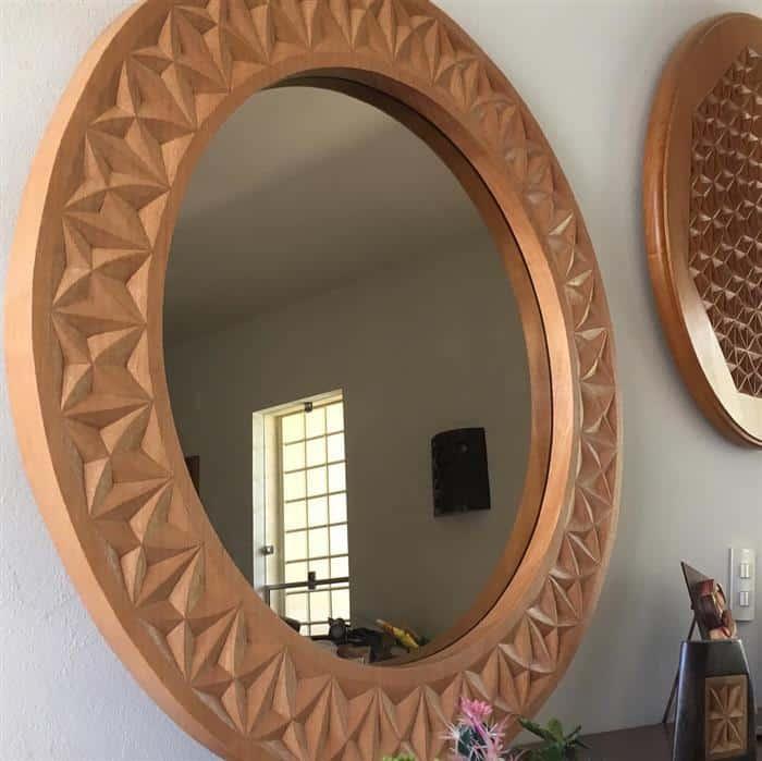 moldura-para-espelho-de-madeira