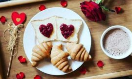 Ideias de surpresa para namorado simples e criativa
