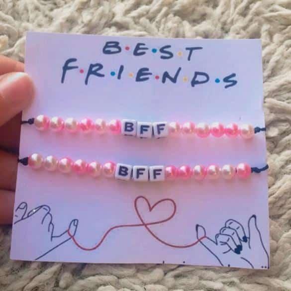 lembrancinhas para amigas fáceis de fazer