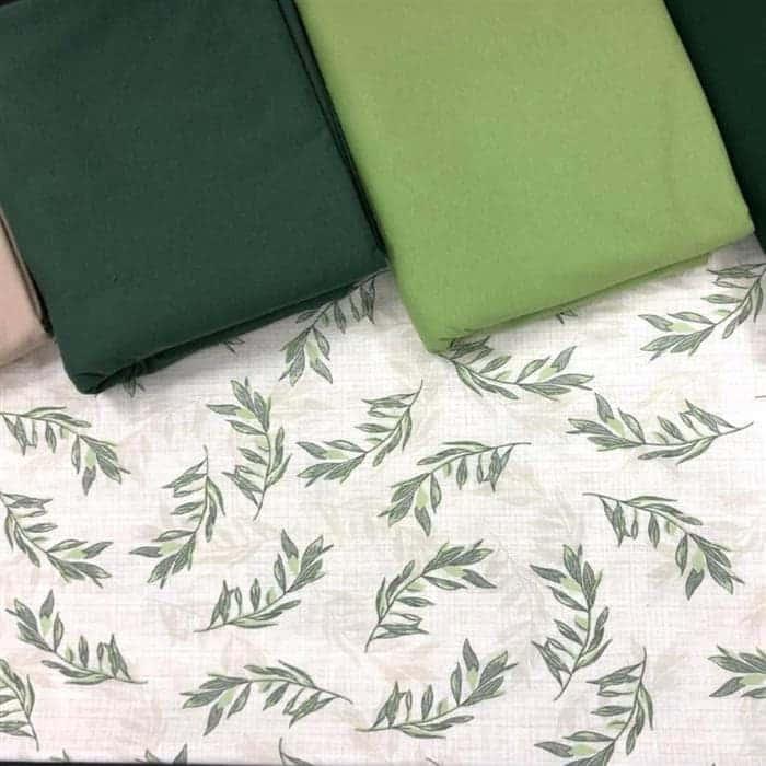 lençol de casal